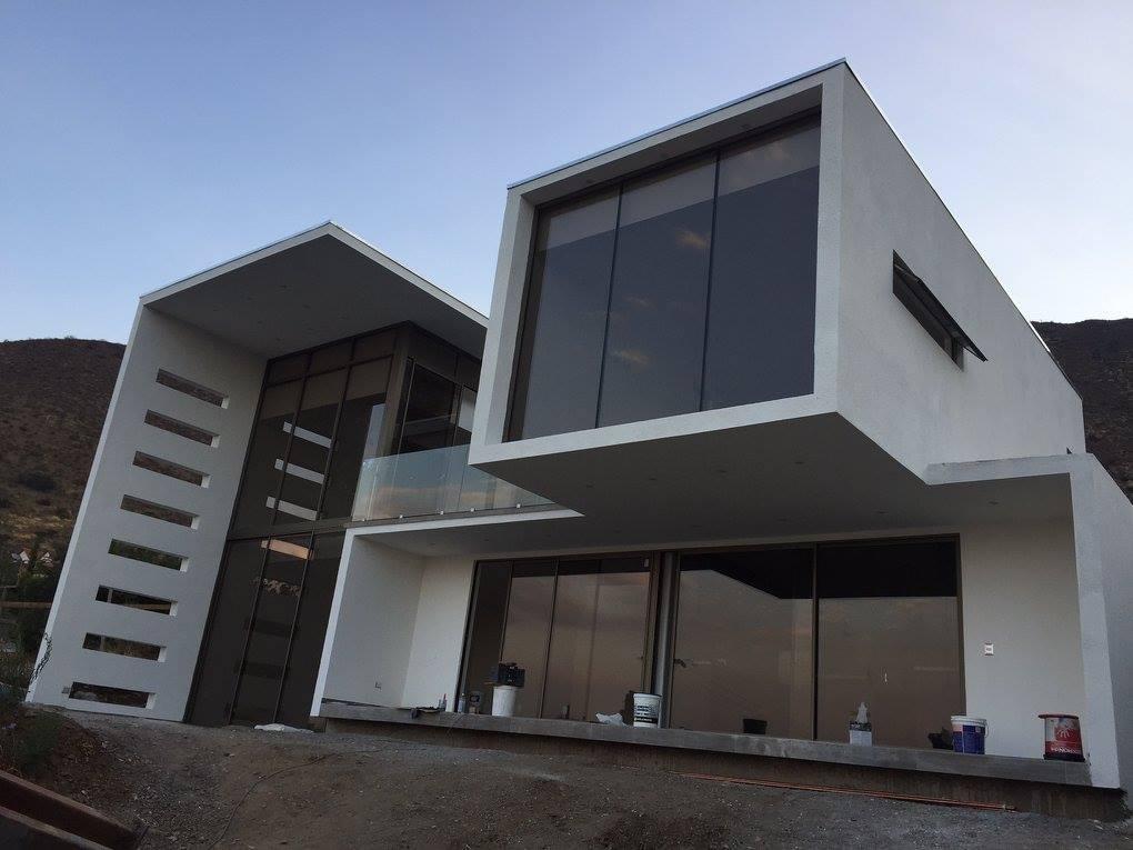 Casa MoCa