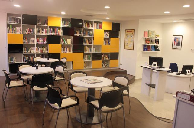Habilitación Bibliodrogas, Senda, Ministerio del Interior